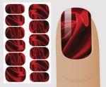 """Слайдер для дизайна ногтей, """"Фотодизайн"""" №D130 ,  NOGTIKA"""